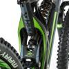 464000-d02-two15-pro-black-green_mini