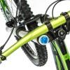 464000-d03-two15-pro-black-green_mini