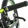 464000-d04-two15-pro-black-green_mini