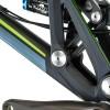 464000-d06-two15-pro-black-green_mini