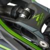 464000-d08-two15-pro-black-green_mini