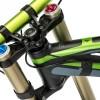 464000-d09-two15-pro-black-green_mini