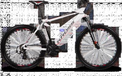Kross Hexagon X3 (2012)