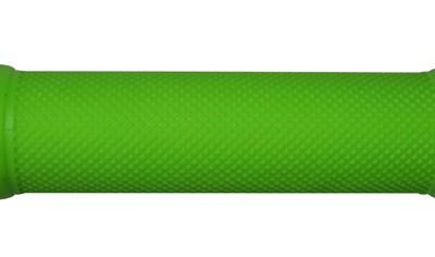SPYRAL BRANCH 130MM GREEN
