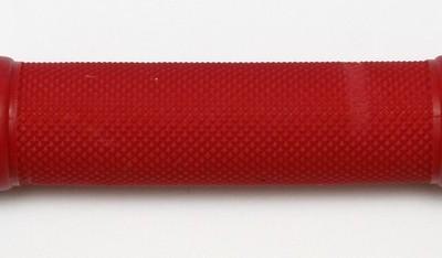 SPYRAL BRANCH 130 MM RED/BLACK