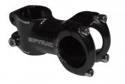 SPYRAL SPEED60 31,8X60MM BLACK