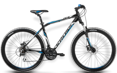 Kross Hexagon R4 2015