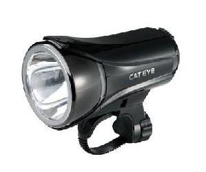 Cateye HL-EL530B ledes első lámpa
