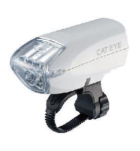 Cateye HL-EL220N ledes első lámpa