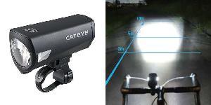 Cateye HL-EL540G Econom Force