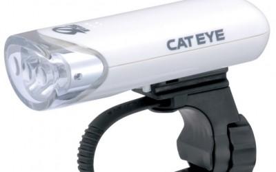 cateye_HL-EL135_white FEHER