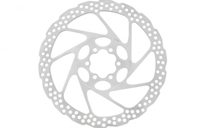 330417_Shimano_SM_RT56_Bremsscheibe_6_Loch[1000x700]