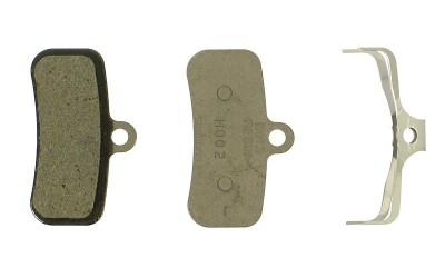 Shimano-D01S-Brake-Pads-for-Saint-Zee-Brakes-unive-2902982ea759e3336219b64a9889db72
