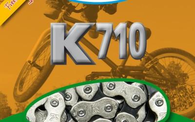 kmc-chain-k710