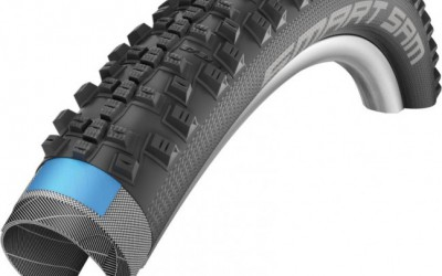 schwalbe-smart-sam-double-defense-hs476-performance-e-50-fold-29-inch-tire
